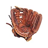 SHOELESS Joe 10' I-Web Joe Baseball Glove, Right Hand Throw