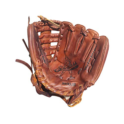 SHOELESS Joe 10' I-Web Joe Baseball Glove, Right Hand Throw