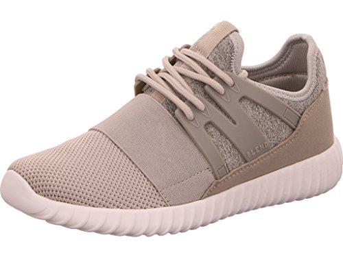 Blend Sneaker Größe 36 EU Grey