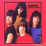 Songtexte von Ramones - End of the Century