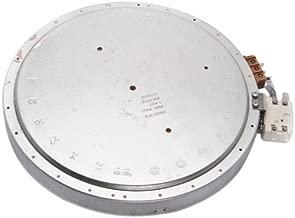 GE WB30T10133 Genuine OEM 9