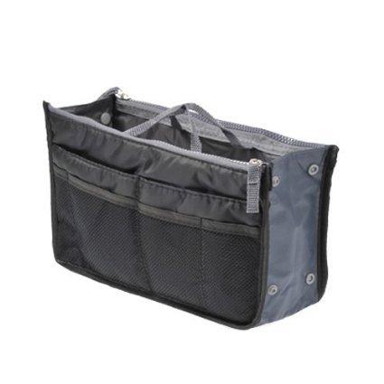 Rabbit-YYY , Organizer per valigie , black (nero) - 1122847H1RMG1101