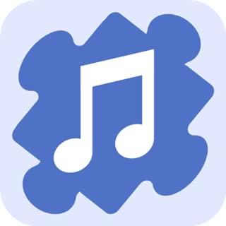 free guitar backing tracks app