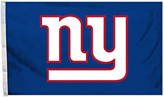 New York Giants Flag 3x5 All Pro
