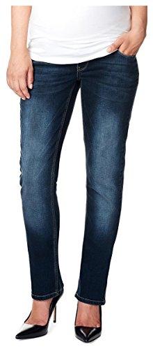 Noppies Jeans Comfort Lois Plus 46-54 Stone wash 60033 Damen Hose Umstandsmode