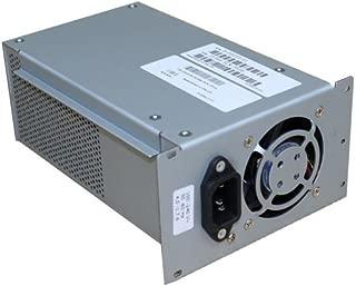 Dell - 230 Watt Power Supply for PowerVault 132T [3U018].