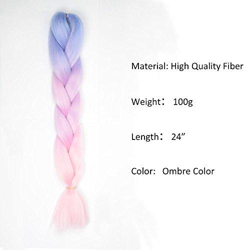 Buy weave bundles online _image3