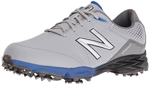 New Balance Men's NBG2004
