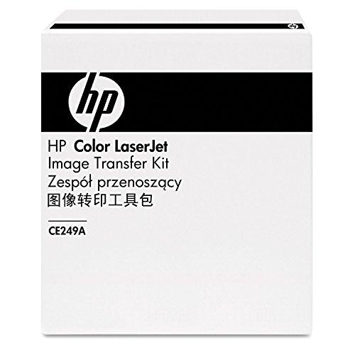 HP CE249A rodillo de transferencia - Rodillo de
