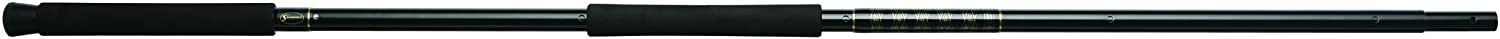 Shurhold 855FS Fishing Series 9' Telescoping Extension Handle with 63 108  Locking Length