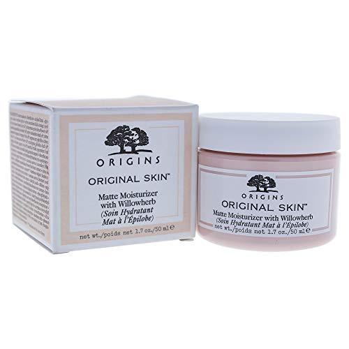 Origins Original Skin Matte Moisturizer mit Weidenröschen 50 ml