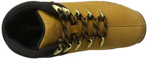 Timberland Men's Ankle Chukka Boots