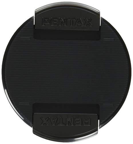 PENTAX レンズキャップ F49mm 31491