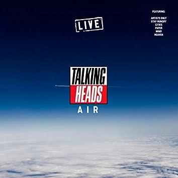 Air (Live)