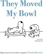 george booth dog cartoons