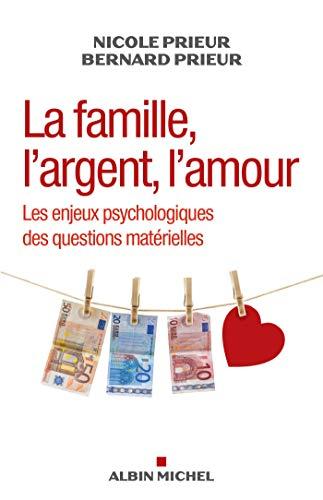 Livres De Nicole Prieur Bernard Prieur Pdf Lire La Famille