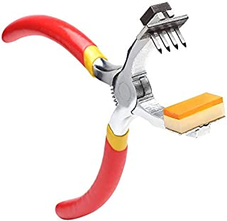 レザークラフト 工具 道具 セット 初心者 キット 革 サイレント ツール 菱目打ち 2歯 4歯 専用針 ケース 蝋引き糸付き