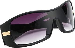 Askaypi - Deportes Gafas de sol para hombre Gafas de sol Gafas de montar todo fósforo al aire libre