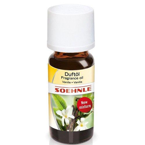 Soehnle 68067 Parfümöl Vanille