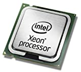 Lenovo Intel Xeon E5 – 2699 V4 2.2 GHz 55 MB Cache intelligente