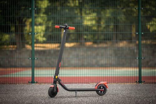Ninebot KickScooter ES1LD Powered by Segway mit Straßenzulassung - 8