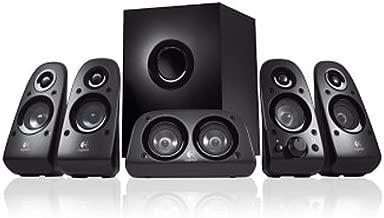 Surround Sound Speaker Z506