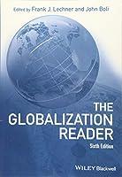 The Globalization Reader