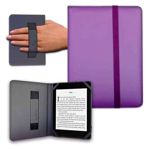 Funda para Libro electrónico eReader eBook de 6 Pulgadas -