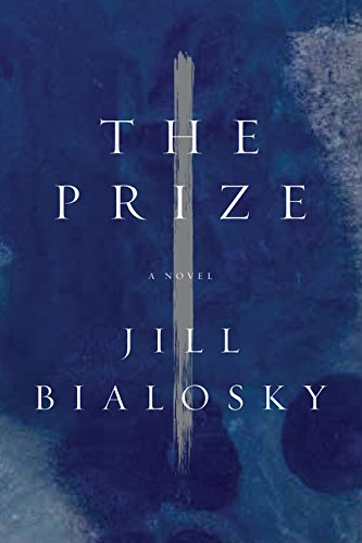 Image of The Prize: A Novel