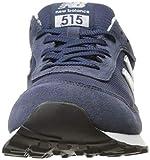 Immagine 1 new balance 515 core scarpe