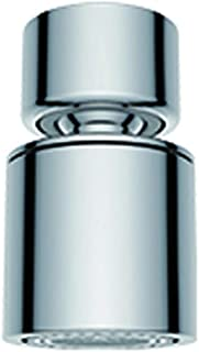 Best dual-spray kitchen faucet aerator Reviews