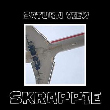 Saturn View