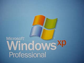 Microsoft Windows XP Media Center Edition 2005 SP2B for System Builders - 1 Pack [Old Version]
