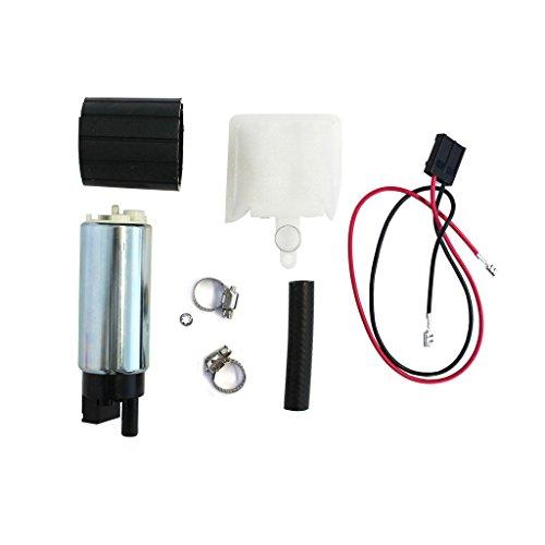 92 chevy lumina fuel pump - 4