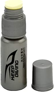 EFINNY Anti Fog Spray for Goggles, Diving Mask, Swimming Goggles,Ski Goggles, Paintball Masks, Helmet All Glass and Plastic Lenses