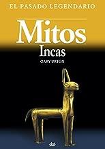 Mitos incas