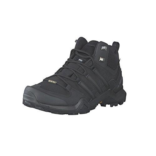 adidas Terrex Swift R2 Mid, Chaussures de...