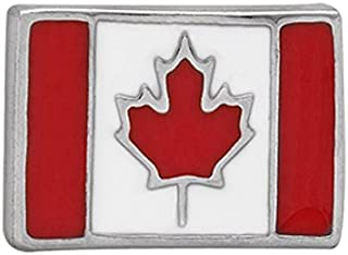 Origami Owl Jewellery Canada | Custom Lockets & Charms | Origami Owl | 235x320