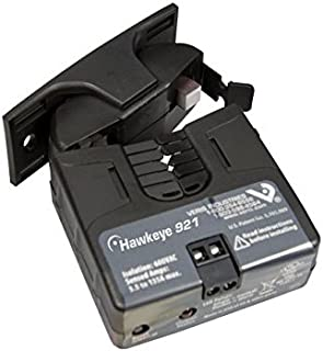 H721LC Veris,Current Sensor,Solid,0-10//20//40A,mA