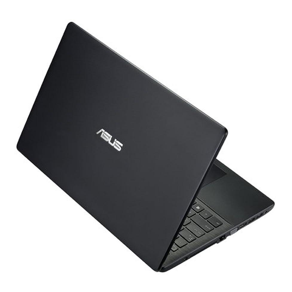 熱意断片見る人エイスース ASUS ノートパソコン Laptop D550MAV-DB01 15.6Inch【2.16 GHz Intel Celeron/4GB RAM/500GB HDD/Windows 8.1】米国版 US version Keyboard【並行輸入品】