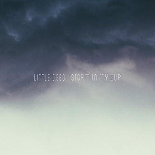 Little Deed
