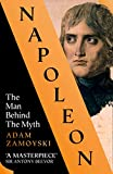 Napoleon: The Man Behind the Myth napoleon biography May, 2021