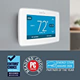 7 BEST Wifi Thermostats for Home Use