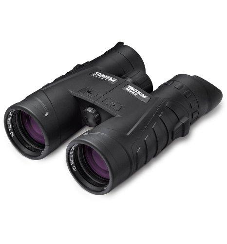 Steiner Tactical 10x42 Binoculars