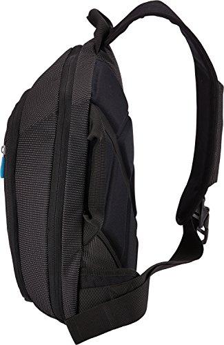 Thule TCSP313K Crossover Sling Bag for Camera - Black
