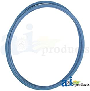 FACTORY NEW! 3L400 V-Belt  3//8 X 40 SAME DAY SHIPPING