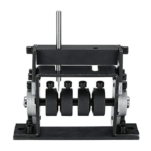 Máquina pelacables portátil para pelar cables, pelacables, herramienta de pelacables, de cobre, de 1 a 30 mm, No nulo, como se muestra en la imagen, Tamaño libre