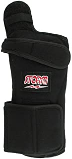 Storm Xtra Hook Wrist Support- Right Hand