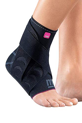 Medi Levamed® active Sprunggelenkbandage III links