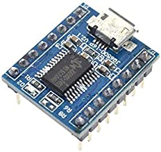 NEW JQ6500 Voice Sound Module USB Replace One to 5 Way MP3 Voice Standard